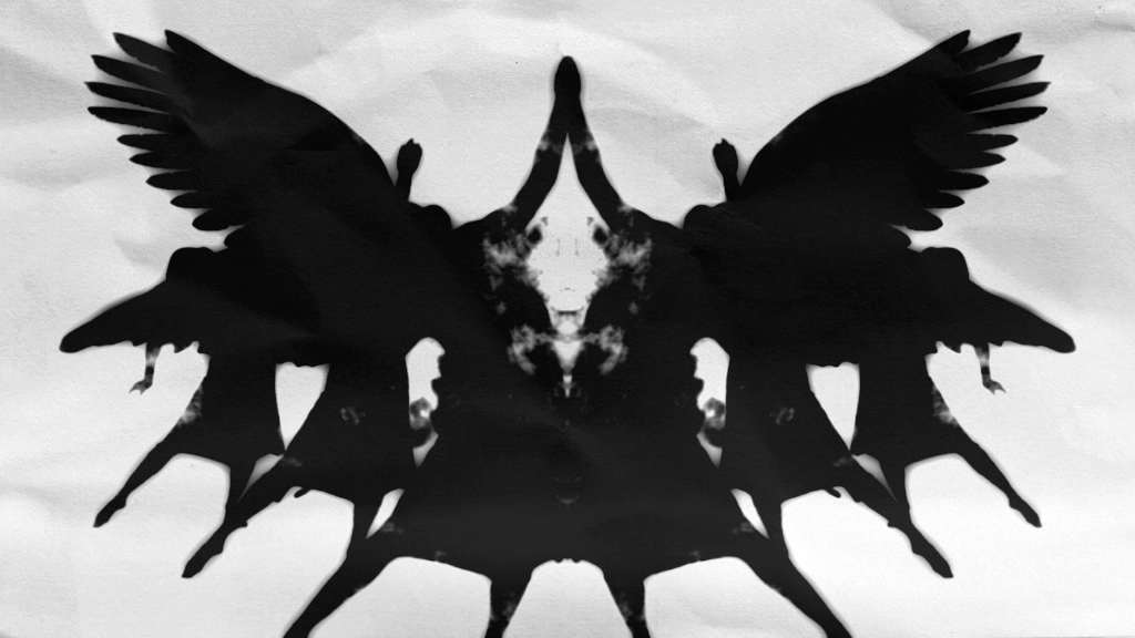 Alfa Romeo – Rorschach